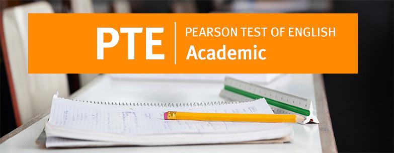 منابع آزمون PTE چیست
