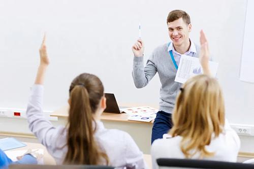 تدریس خصوصی آیلتس