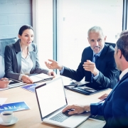 تدریس خصوصی بازرگانی
