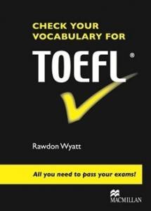 Check-Your-Vocabulary for TOEFL compressor