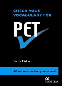 Check Your Vocabulary for pte compressor