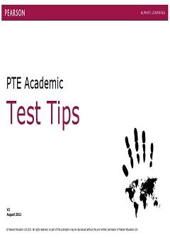 PTEA Test Tips compressor