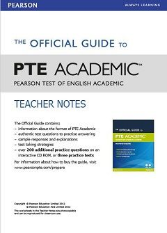 The-Official-Guide-to-PTE Academic tb compressor