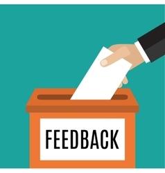 انتقادات و پیشنهادات به زبان انگلیسی