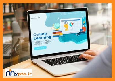 آموزش آنلاین آیلتس