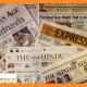 یادگیری و تقویت زبان انگلیسی با اخبار