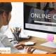 آموزش آنلاین تافل