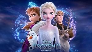 انیمیشن برای یادگیری زبان