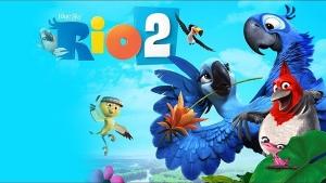 انیمیشن برای یادگیری زبان انگلیسی