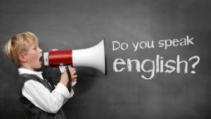 تقویت تلفظ لغات