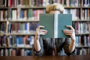 افزایش تمرکز در یادگیری زبان