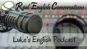 پادکست برای یادگیری زبان انگلیسی