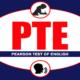 منابع آزمون PTE کدامند ؟